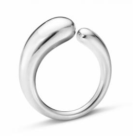MERCY Ring, Small