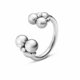 MOONLIGHT GRAPES Open Cluster Ring