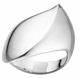NANNA DITZEL Ring