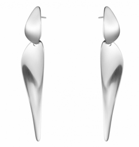NANNA DITZEL Earrings