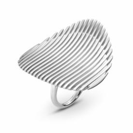 LAMELLAE ring I