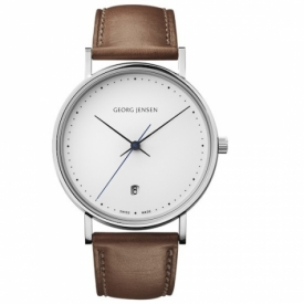 Georg Jensen KOPPEL Watch 38mm Quartz
