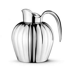 BERNADOTTE thermo jug 0.8L