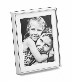 DECO Large Picture frame