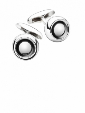 Sphere Cufflinks - 0
