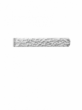 SMITHY Tie Bar 40mm - 0