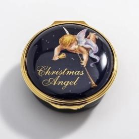 Christmas Angel Box