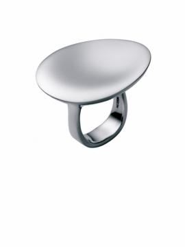 Serenity Ring - 0