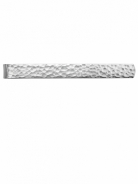 Smithy Tie Bar 55mm - 0