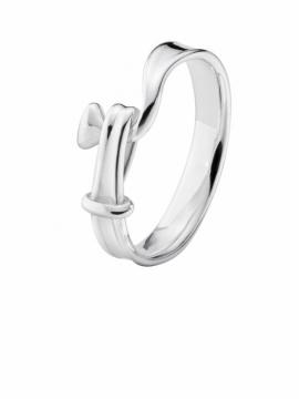 TORUN Ring - 0