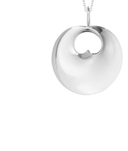 Jewellery under £350.00